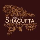 Shagufta Walji